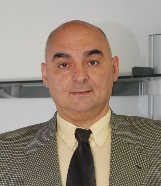 Jose Carlos Rodríguez-Cabello 2013