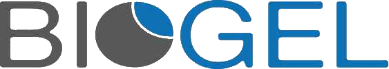 Logo-Biogel-mariecurie