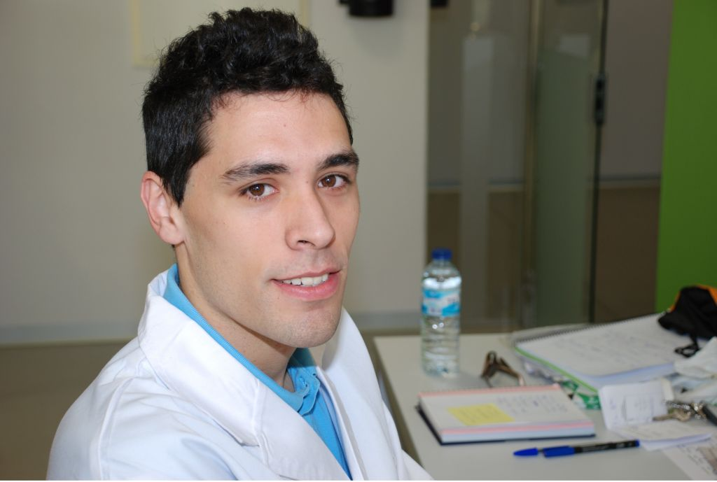 Miguel (7)